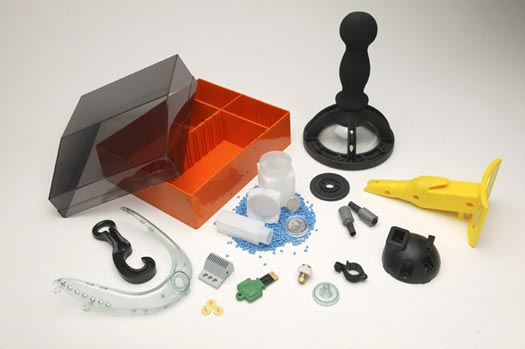 plastic-products-enl